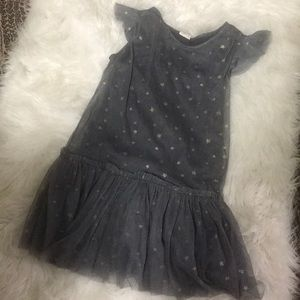 ZARA GIRLS CASUAL COLLECTION size 11/12